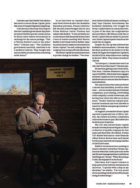 iiamericasoct2017_selected-pages-9