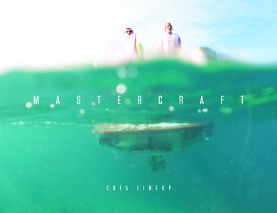 Master-0281 MY15 catalog_4MC_Page_01