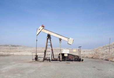 Oil_Pump_6102