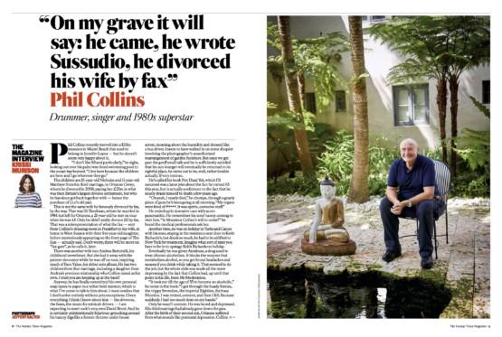 phil-collins-interview