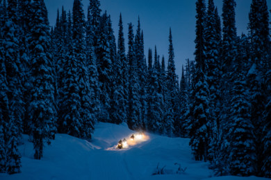 ski-my21-trail-family-1086