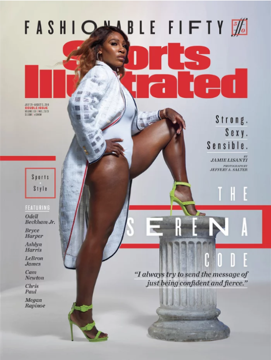 sports-illustrated-july-2019