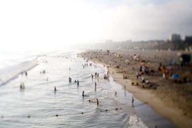 creamy_beach_og