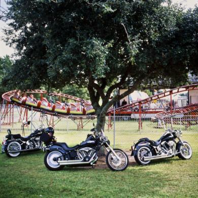 gatorfest-bikes-rescan