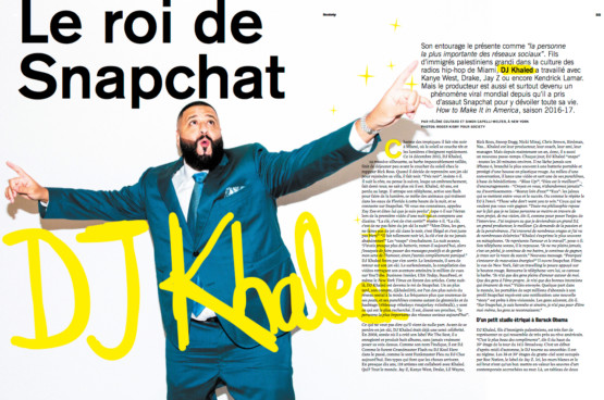 khaled-1