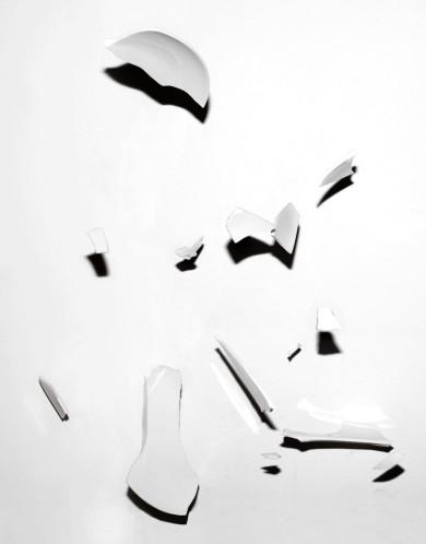 smash_plate2