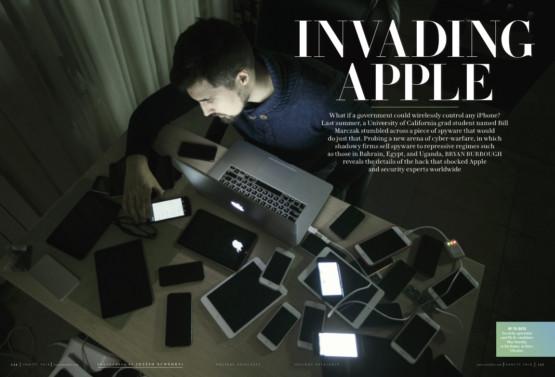 144-01-apple-hack-lo-opener