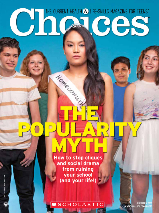 ChoicesCover09.2015.lo-res