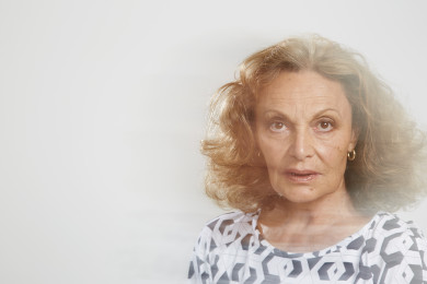 Diane Von Furstenberg6383