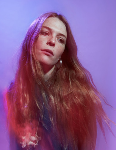maggie-rogers0087