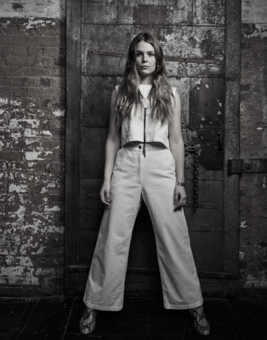maggie-rogers0413