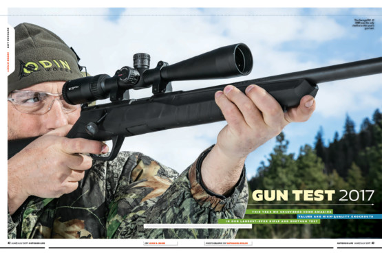 odl0717_gun_054-compressed-1