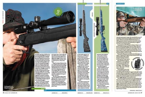 odl0717_gun_054-compressed-3