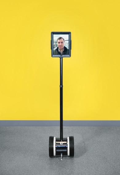 Robotics_0229