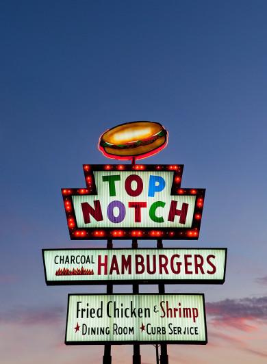 TopNotch1