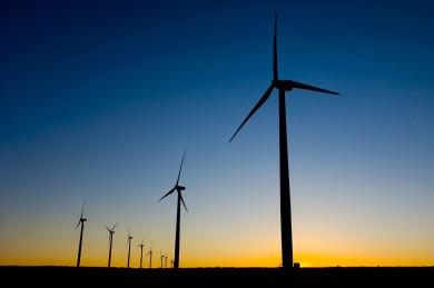 Turbines-092
