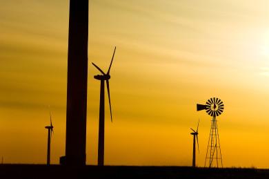 Turbines-626