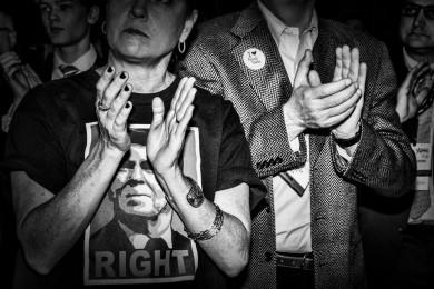 mp-political2015-012
