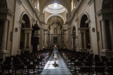 Valletta, Europe's Capital of Culture