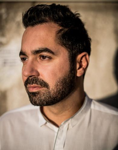 Mahmoud Kaabour, documentary film maker