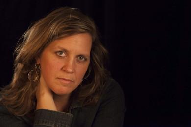 Janet Jarman