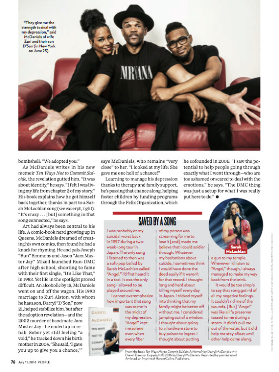 Darryl McDaniels in the 7-11-16 issue_PEO_20160711_75_1246789_ARTICLE_2