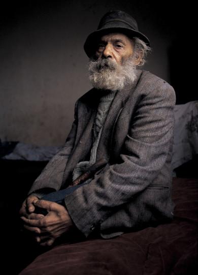 Portraits_009