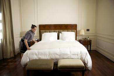 Mansion Algodon HotelBuenos Aires, Argentina