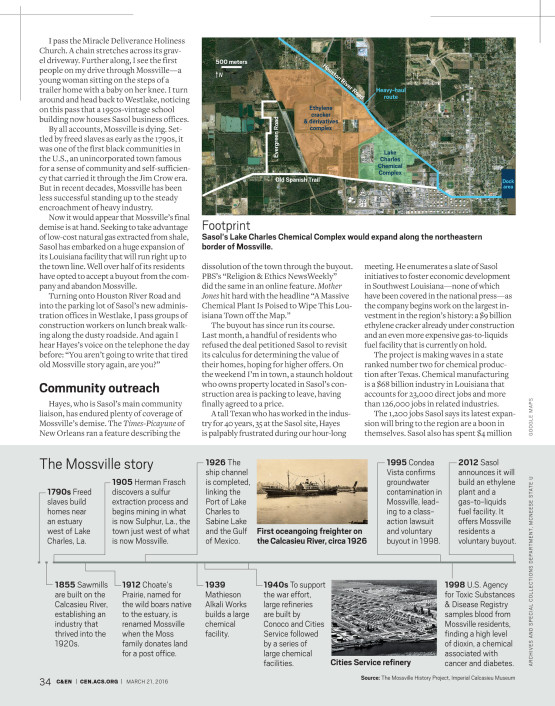09412-cover-layout [Pr]-3