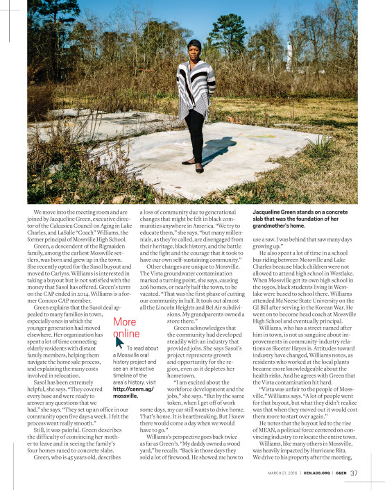 09412-cover-layout [Pr]-6