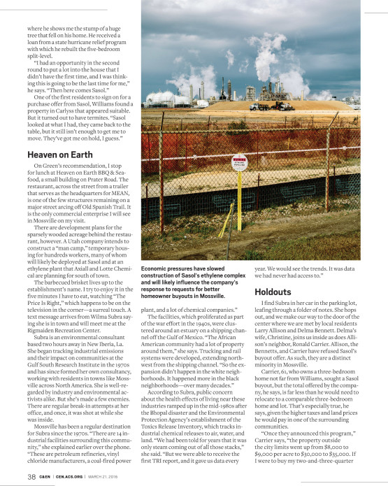 09412-cover-layout [Pr]-7