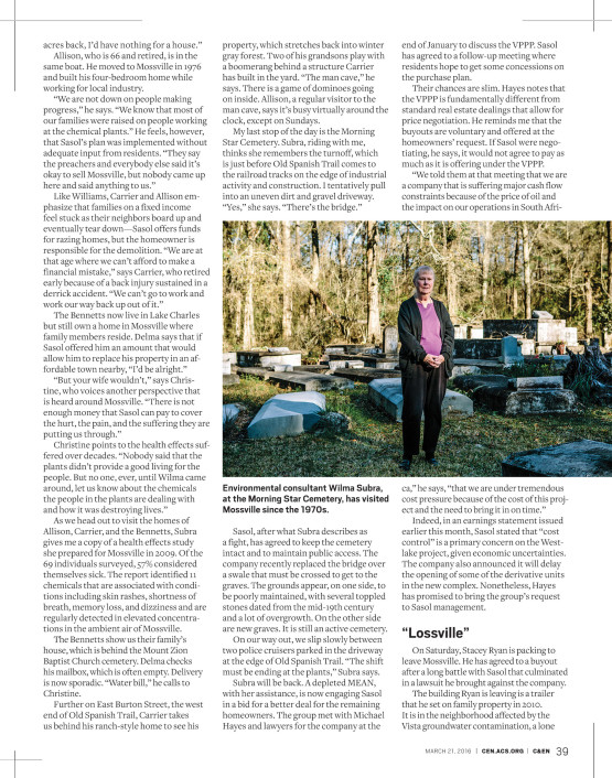 09412-cover-layout [Pr]-8
