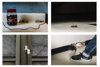 widmer_housing-12