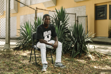PAID IN FULL: A Plan to End Money Injustice in New Orleans