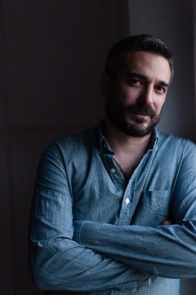 Gabriele Stabile