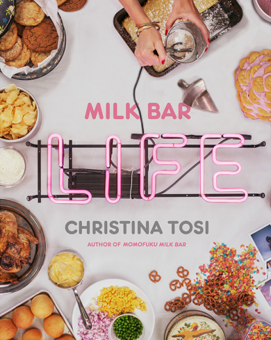 Milk-Bar-Cover-low-res-for-site