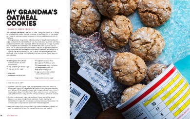 Milk-Bar-Oatmeal-Cookies.0