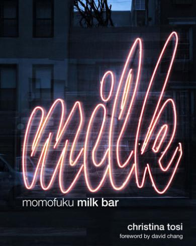 Momofuku-Milk-Bar-Cookbook-Cover