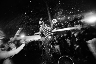 Bike_Kill-reedit03