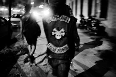 Bike_Kill-reedit08