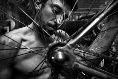 Bike_Kill-reedit14