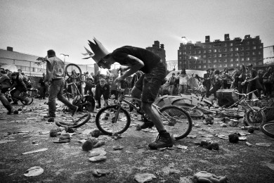 Bike_Kill-reedit19