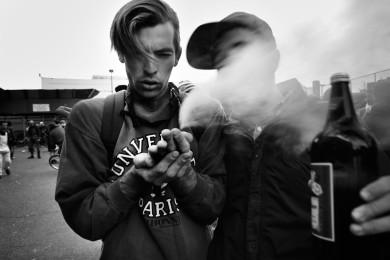Bike_Kill-reedit20
