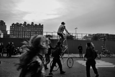 Bike_Kill-reedit22