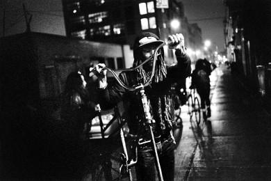 Bike_Kill-reedit23
