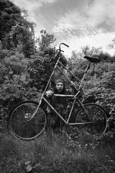 Bike_Kill-reedit26