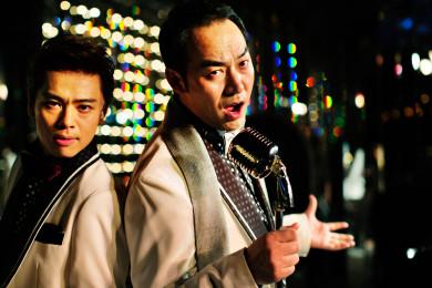 jerseyboys-japan-promo18