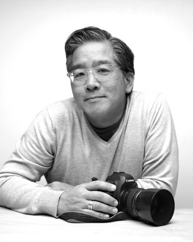 Kevin J Miyazaki