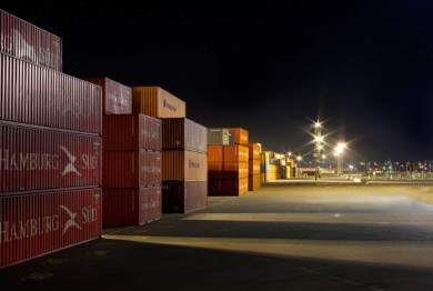 containers1
