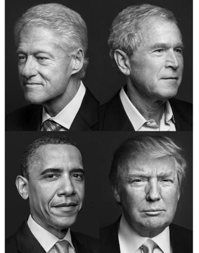 four-presidents-comp_11_14